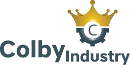 colby industry