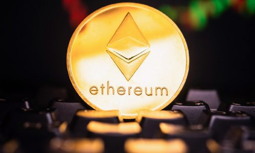 How to get Ethereum ?