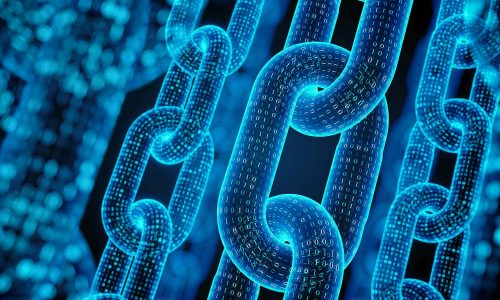Where can Blockchain be used?